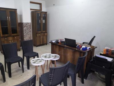 AR Raqqa Primary Healthcare Facility